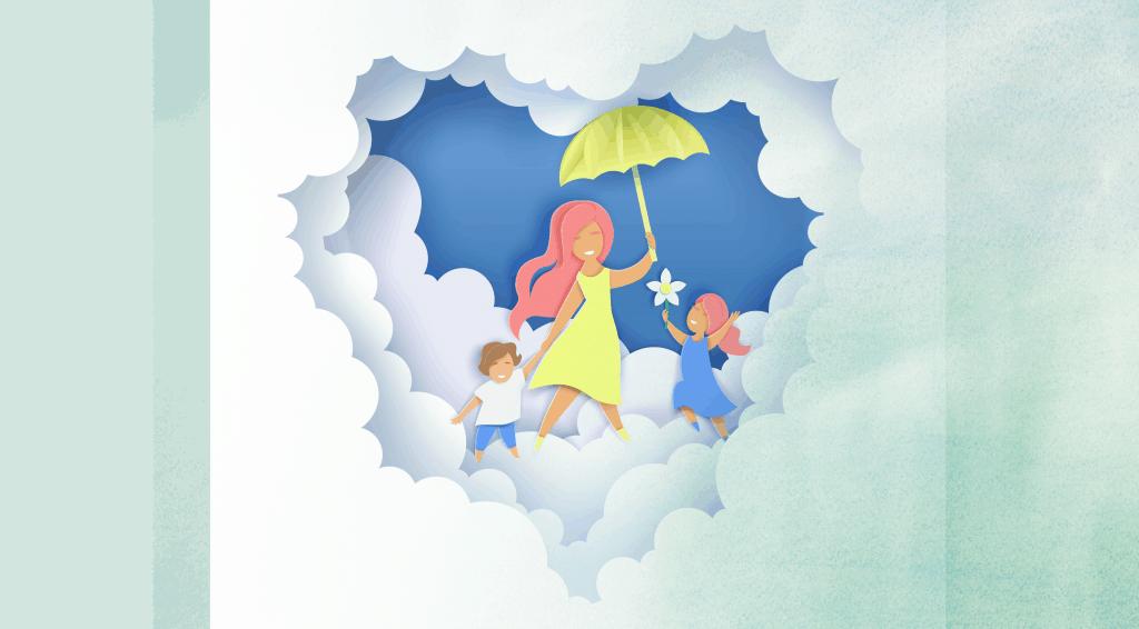 兒科保健及檢測
