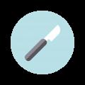 circumcise-mob-07